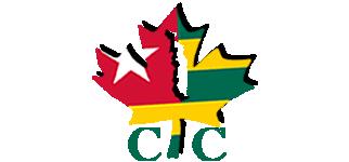 Communauté Togolaise au Canada